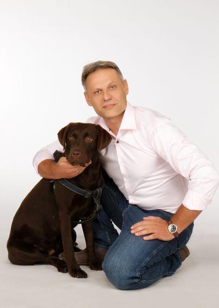 Self publishing - poradnik - Radosław Lewandowski
